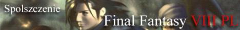 Spolszczenie Final Fantasy VIII - projekt FF8PL