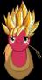cysio66 Avatar