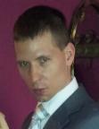 Michał Podbielski Avatar